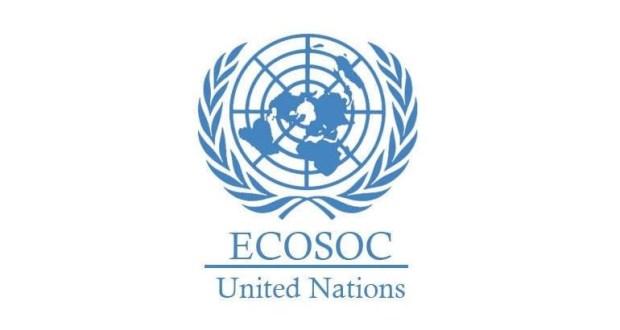 Российский муфтият получил особый статус при ООН