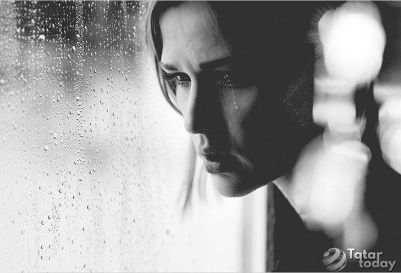 «Мин аңа вакытлыча җылы ояда яшәтеп тору өчен генә кирәк булганмын»