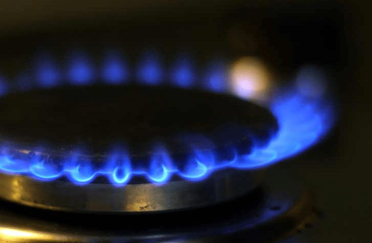 В Минэнерго РФ заверили, что Украина не обойдется без «Газпрома»