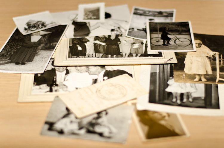 fotos rescatadas