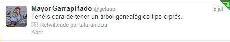 chiste_genealogico_03