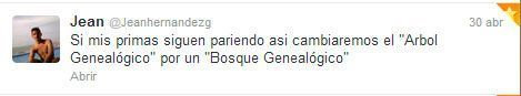 chiste_genealogico_05