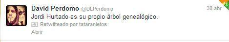 chiste_genealogico_09