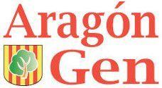 Aragóngen