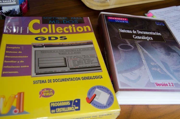 gds03