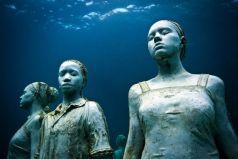 vicissitudes-02-jason-decaires-taylor-sculpture