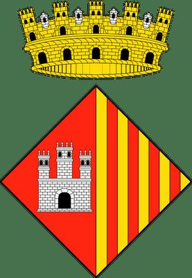 escudo_terrassa