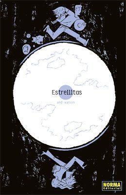 Estrellitas