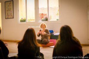 """Reflexiones sobre el taller """"Genealogía para principiantes"""""""