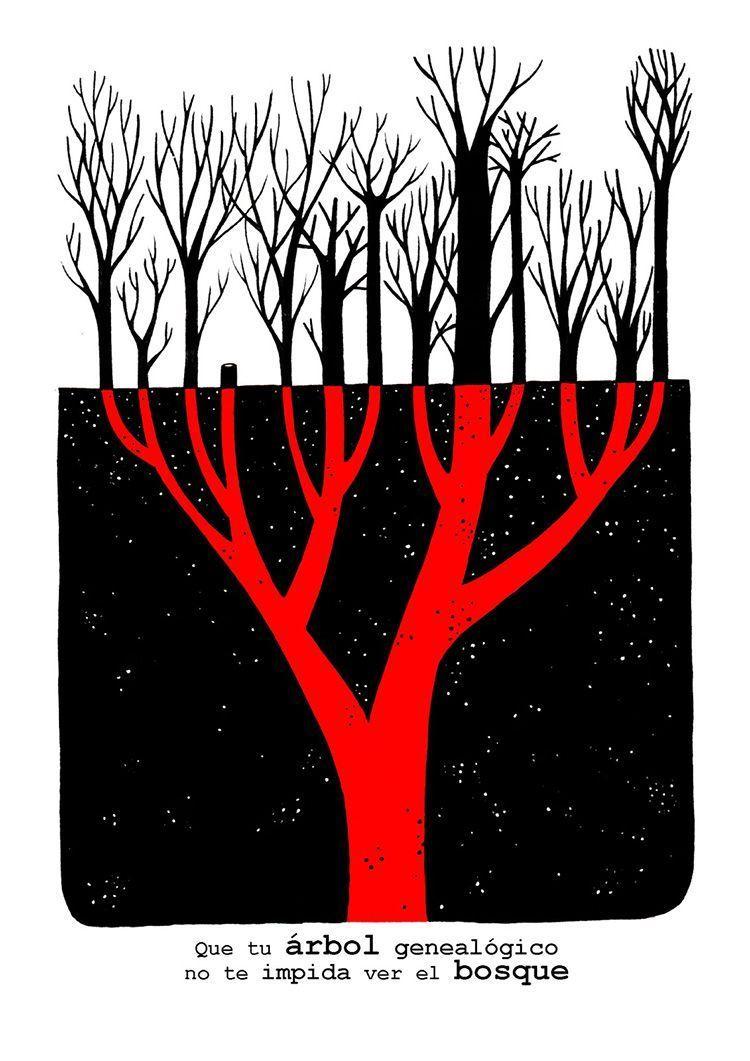 arbol_genealogico_bosque