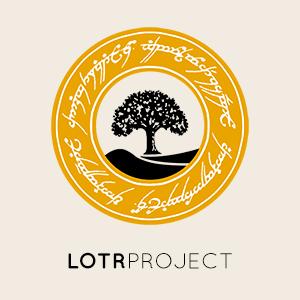 lotrproject