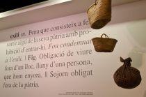 museu_exili_4