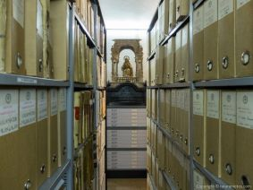 arxiu_diocesa_barcelona_07