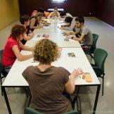 taller_genealogia__ordino (4)
