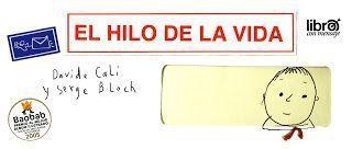 el_hilo_de_la_vida