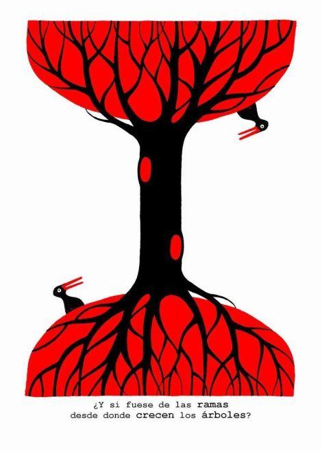 desde_las_ ramas_crecen_los_arboles