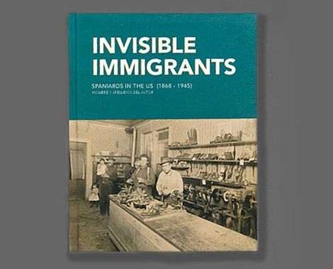 invisible_immigrants_book