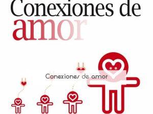 Conexiones de amor