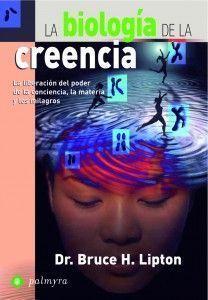 la_biologia_de_la_creencia
