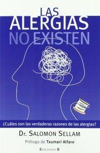 las_alergias_no_existen_salomon_sellam