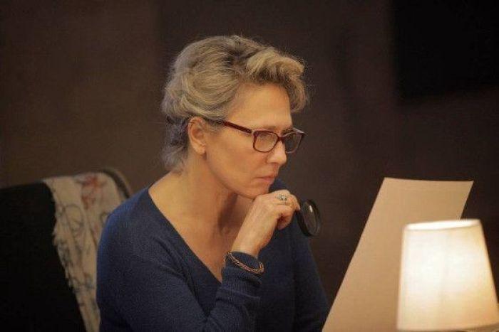Margot Laurent Origines
