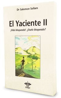 El yaciente II. Salomon Sellam