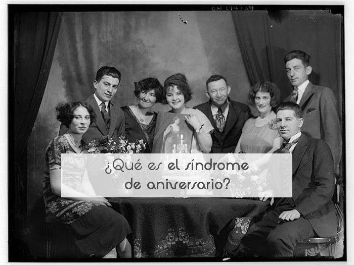 http://tataranietos.com/wp-content/uploads/2015/02/aniversario_tataranietos_02.jpg