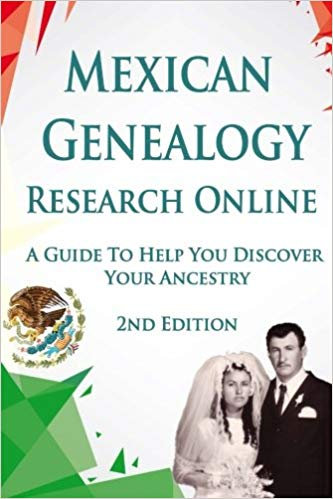 mexican genealogy research online