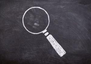 Los 10 obstáculos que te impiden conocer tu genealogía