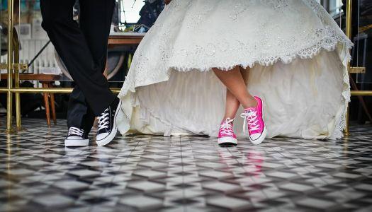 Bywasz na weselach? Tych ludzi musisz znać [updated]