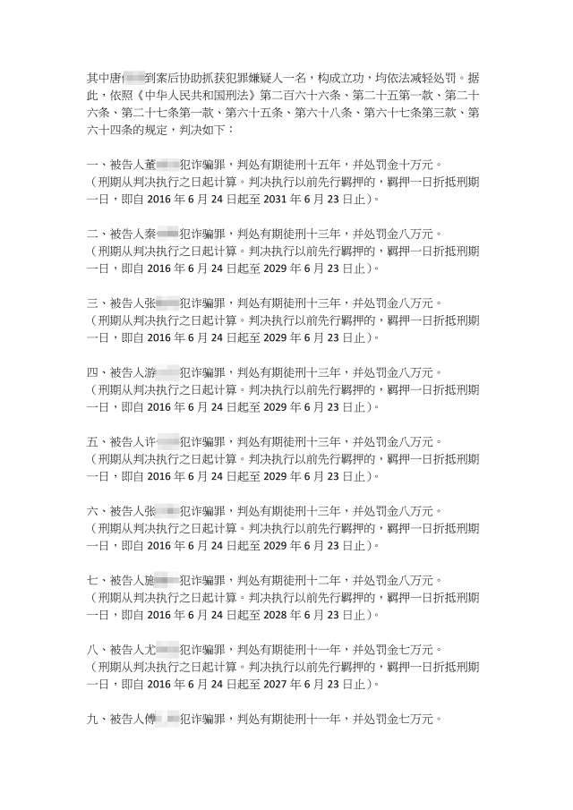 詐騙判決(馬賽克)_頁面_1.jpg
