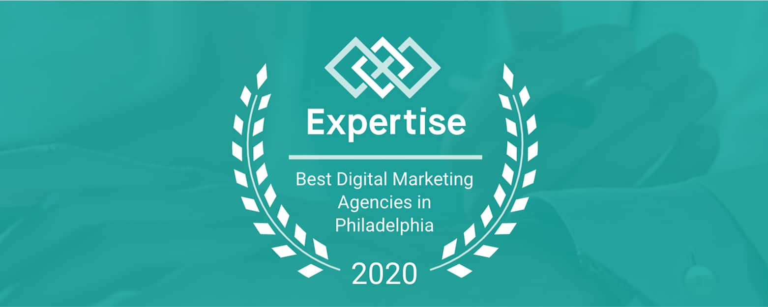 Expertise Best Digital Marketing Agencies in Philadelphia
