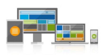 mobile web usability