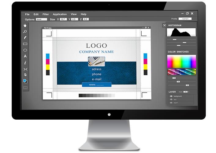 graphicdesign-700