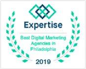logo-expertise-2019