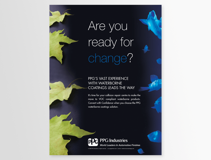 PPG-ReadyForChange-ad