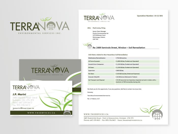 TerraNova_Branding