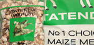 Tatenda Products