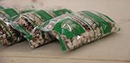 Maputi Packaged