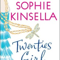 Girly Reads: Featuring SOPHIE KINSELLA