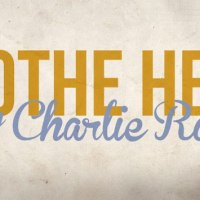 'VINTAGE' GOT SWAG - Clothe Her by Charlie Rose