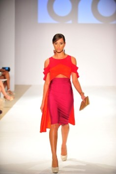 africa-fashion-week-farai-simoyi-65
