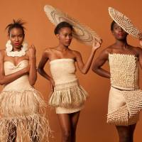 Ethical fashion in Zimbabwe - Mustard Seed Africa