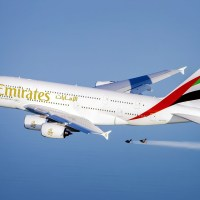 Emirates Airline brief: voted the best and continuous upgrades