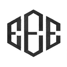 Diamond E
