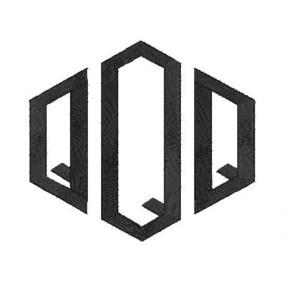 Diamond Q