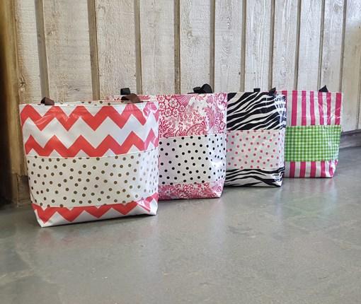 Girls Diaper Bag 1