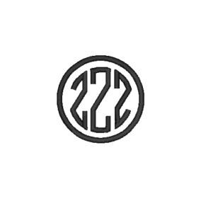 Round Block Z