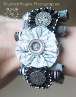 Wonderful Wednesdays: Boden-inspired Bracelet