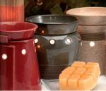 delightful Scentsy giveaway!!